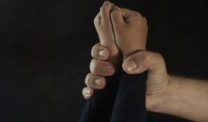 Gadis di Bawah Umur di Perkosa Guru Privat di Tangsel