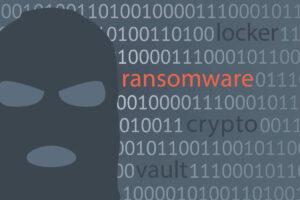 Ancaman-Berbahaya-Virus-Ransomware