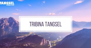 Pengembangan dan Pelatihan Kelompok TRIBINA di Kota Tangerang Selatan