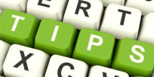 Tips Pencegahan Virus Ransomware