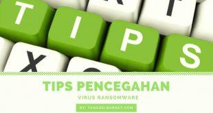 Tips-Pencegahan-Virus-Ransomware