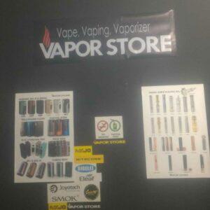 5-tempat-yang-keren-di-tangerang-selatan-untuk-para-vaporizer-vapor-store