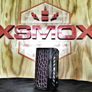 5-tempat-yang-keren-di-tangerang-selatan-untuk-para-vaporizer-xsmox-vapour