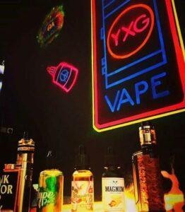 5-tempat-yang-keren-di-tangerang-selatan-untuk-para-vaporizer-yxg-vape