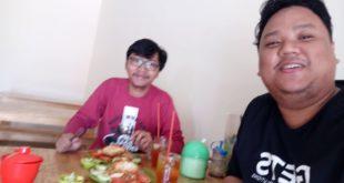 Tempat Makan di Tangerang Selatan