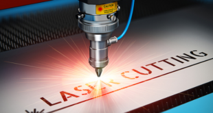 Jasa Laser Cutting Akrilik Tangerang Selatan
