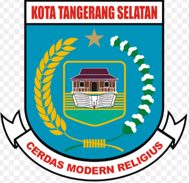Kode Pos Tangerang Selatan Pamulang