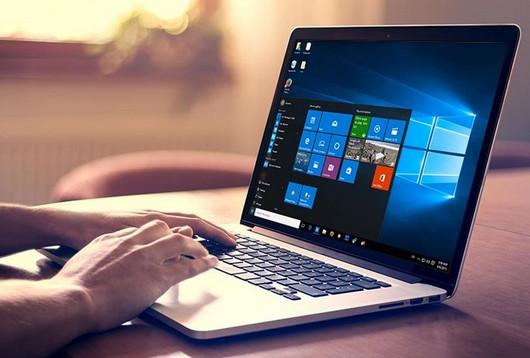 Jasa Servis Laptop Di Pamulang