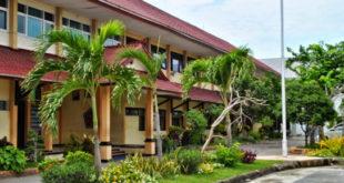 Sekolah Terbaik di Tangerang Selatan