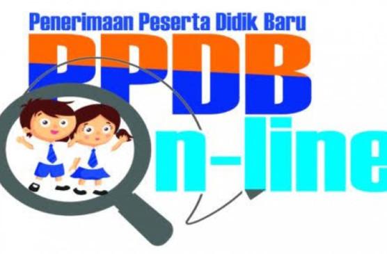 Tempat Pendaftaran PPDB Tangerang Selatan 2019