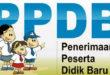 Informasi Terbaru PPDB Tangerang Selatan 2019